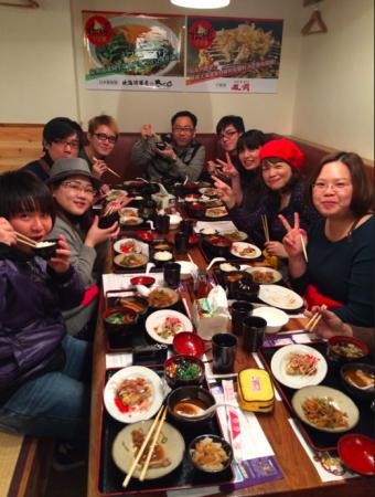 スクリーンショット 2014-01-24 19.45.47